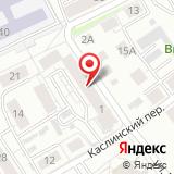 ООО Уралстанкоцентр
