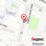 Объединенная диспетчерская служба Октябрьского района