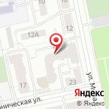 ООО Рустов-Екатеринбург