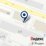 Компания Средуралмонтаж на карте
