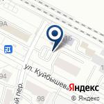 Компания ТОП САЛЮТ на карте