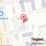ООО Электропромналадка-плюс