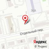 ООО Энергия-ДС