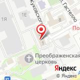 ООО Мистерия Урал