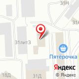 ЗАО Уральская деловая компания
