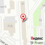 ООО АКЦЕНТ