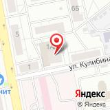 ООО А Энерго