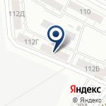 Компания ТОРГ ПРО на карте