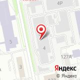ООО ИПК ВТОМетмаш