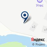 Компания Арт Альянс на карте