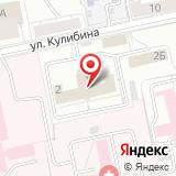 ООО Промаудит
