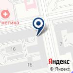 Компания Lokomaket на карте
