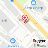 ООО Авен-Екб