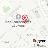 ООО Вента проф