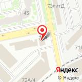 ООО Строй-Град