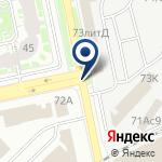 Компания ВИКТОРИЯ на карте