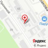 ООО Газмаркет.ру
