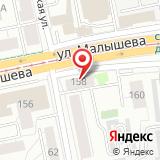 AV96.ru