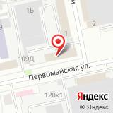 ООО АкваЦентр