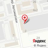 ПАО Завод Промавтоматика