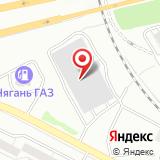 Car-ton.ru