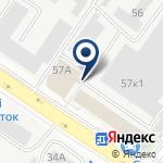Компания Монтаж Строй Комплект на карте
