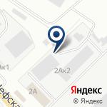 Компания ЭЛЕКТРОМЕХАНИЧЕСКИЕ ТЕХНОЛОГИИ-УРАЛ на карте