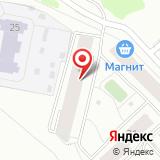 SeoEkb.ru
