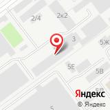 ООО Автоцентр