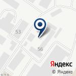 Компания Агросс на карте