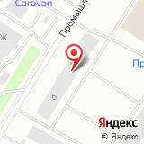 ООО Северо-Уральская компания