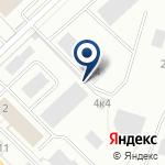 Компания Лифт Комплект Урал на карте