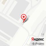 ПАО Уралсантехмонтаж