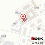 ООО Электрические Кабельные Системы