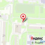 Здоровье России