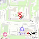 ООО ТНТ Принт