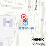 ООО Антикор сервис