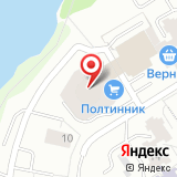 ЗАО Уралпромоборудование