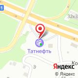 ООО Радиосила-Екатеринбург