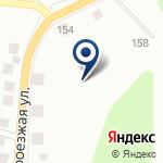 Компания Потапов Е.А. на карте