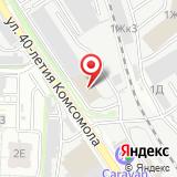 ООО Артель-Екатеринбург