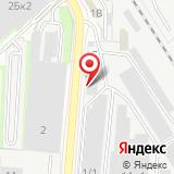 ООО Форт Трейд Фуд Екатеринбург