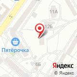 ООО Техно-регион