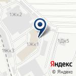 Компания ПромСтройОборудование на карте