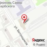 ЗАО Балтик Мастер