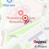 Blik66.ru