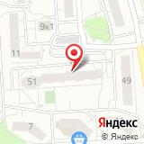 Урал Ступени