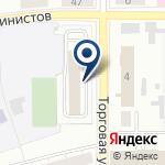 Компания БухгалтериЯ на карте