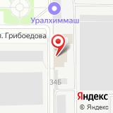 ООО ЛТТ-Урал