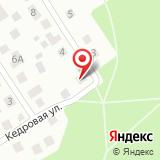 Межин-Агро